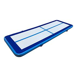Airtrack Home 10cm