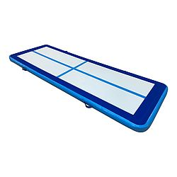 Airtrack Home 10 cm